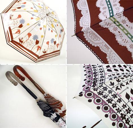 Pareumbrella