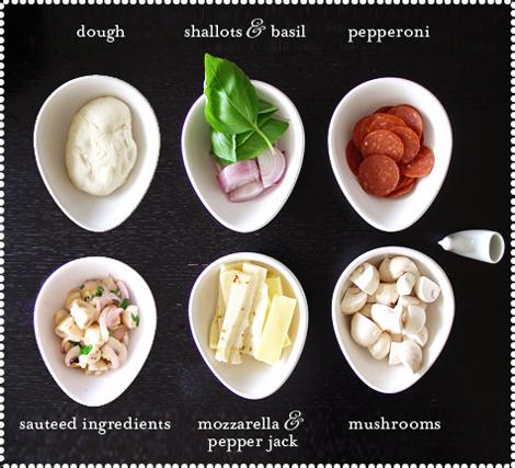 Ingredients_joy