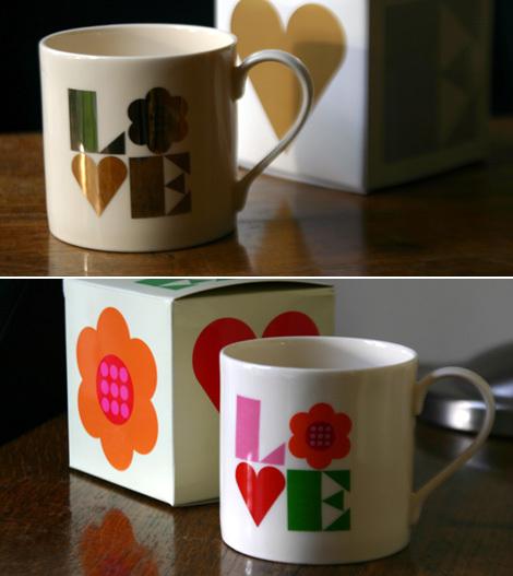 Lovemuginbox
