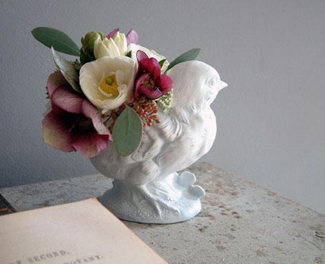 Whitebird_flowerssaipua