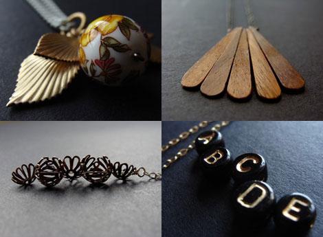 Laurenhauptjewelry