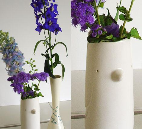 Purpleflowersjoy
