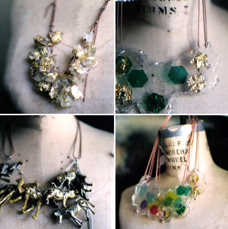 Mctegajewelry