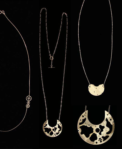 Ettenellerjewelry