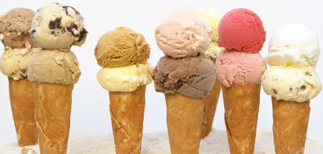 Ici-ice-cream-berkeley