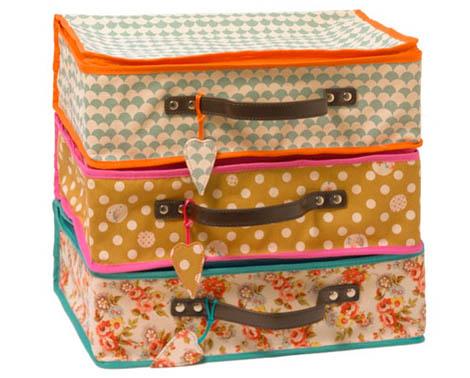 Marlene-suitcase2
