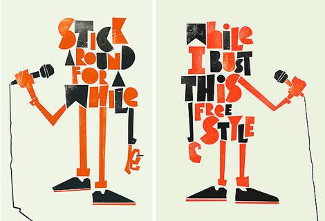 Richard-perez-graphic-design2