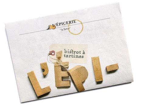 My-beautiful-l'epicerie1