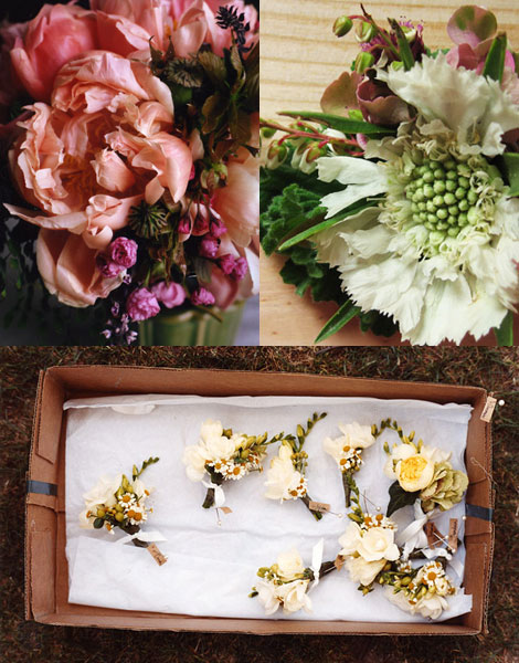Nicolette-camille-floral