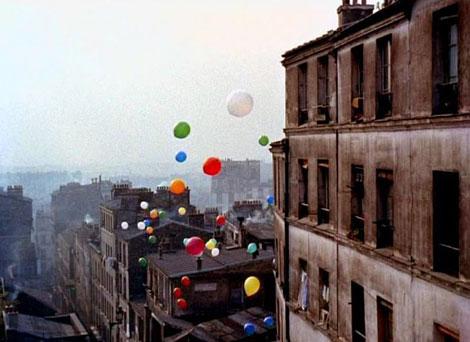 Le-ballon-rouge2