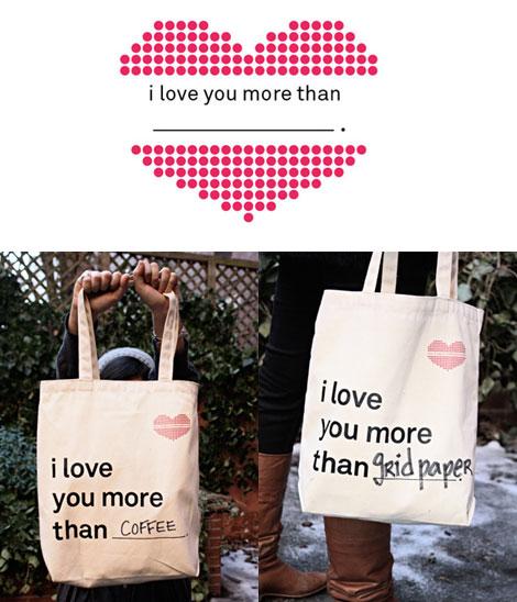 I_love_you_more_than