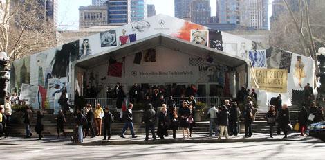 New-york-fashion-week-fall09-2