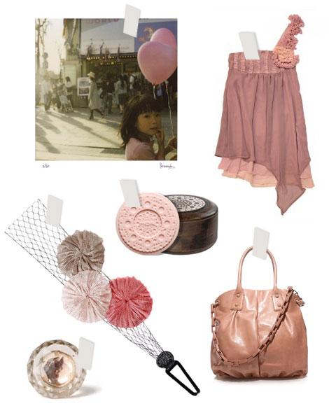Feeling-soft-pink