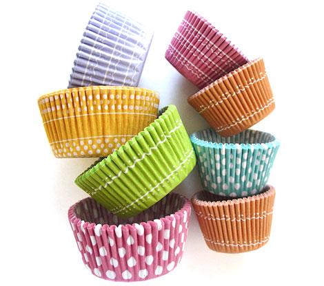Chronicle-cupcake-kit