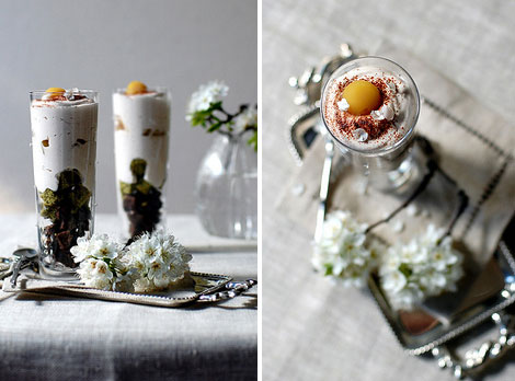 L'atelier_vi_food_blog