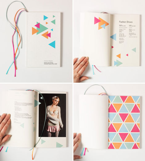 Laura-southcott-design
