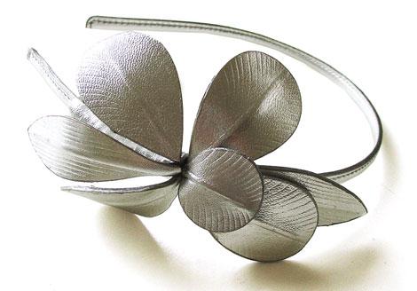 Jcrew-flower-hair-band