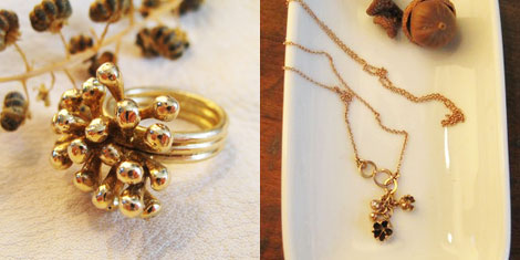 Blanca-gomez-jewelry