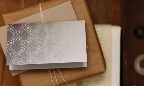 Tiny-cards-lucky-breaks