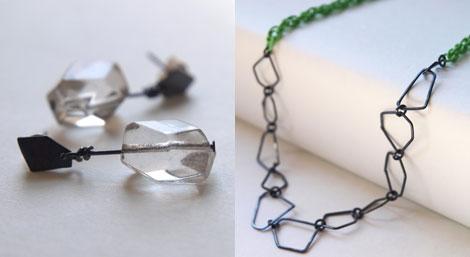 Imogene-jewelry