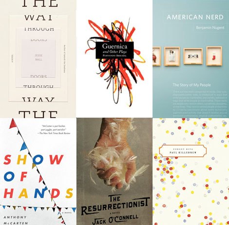 Book-cover-archive