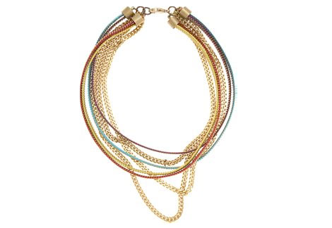 Fallon-jewelry