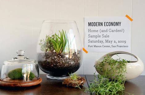 Modern-economy-sale