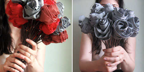 Allen-company-roses