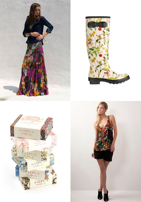 Feeling-saturated-florals