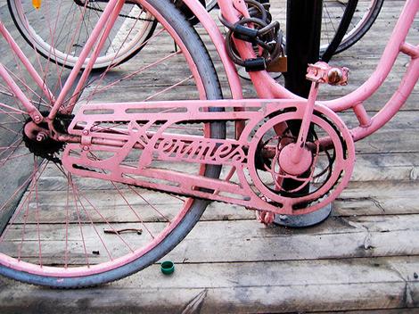 Miss-kcc-flickr-hermes-bike