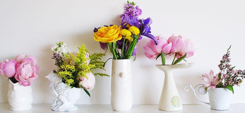Oh-joy-flowers2