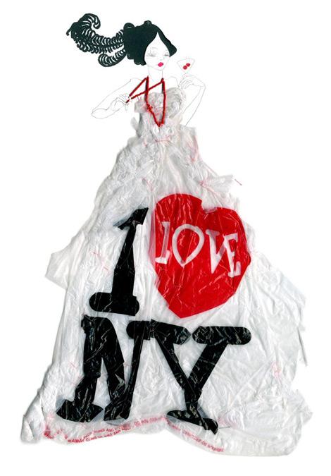 Kat-macleod-new-york
