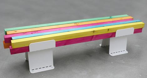 Kristoffer-Fagerstrom-bench