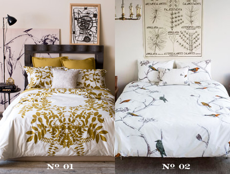 Dwellstudio_bedding