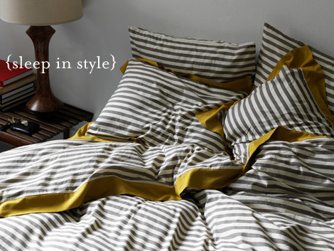 DwellStudio_draperstripe_A2 copy