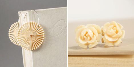 Cara-lyndon-jewelry
