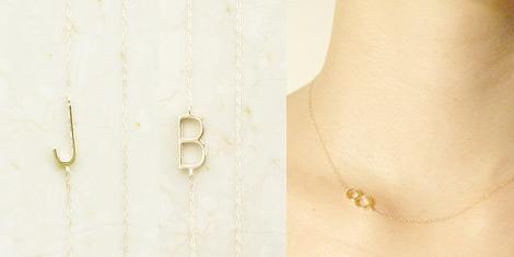 Albeit-jewelry