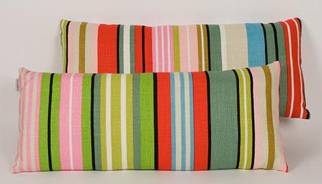 Lisbet-Friis-pillow
