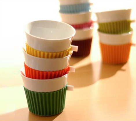 Kanae-Tsukamoto-tag-cup