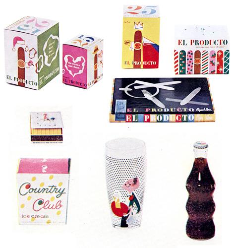 Paul-rand-packaging