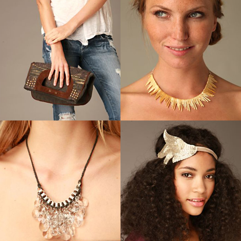 Free-people-necklace