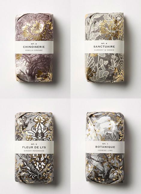 Fringe-alchemy-soap