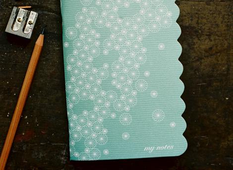 Oh-joy-notebook2