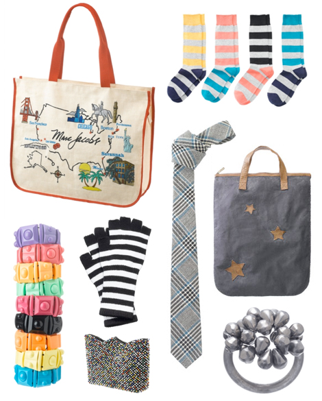 Marc-jacobs-special-items