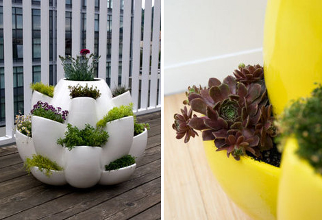 Design-night-planter