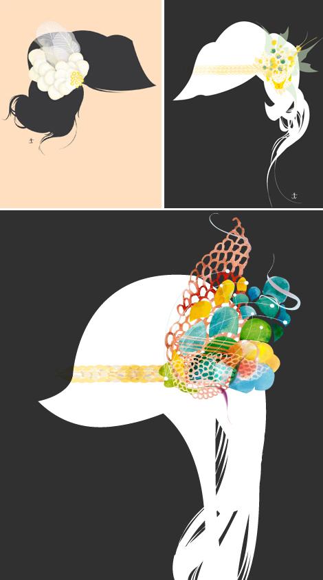 Jill-lin-illustration