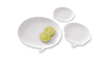 Moma-chat-plates