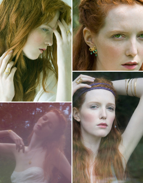 Barens-belle-jewelry