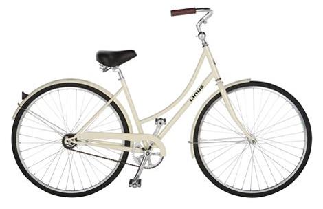 Linus-bicycle1