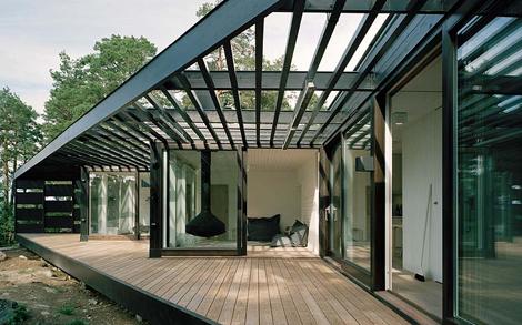 Tvh-architects1